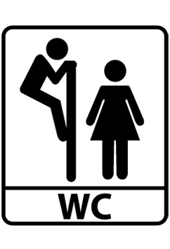 fun-wc-sign-sticker