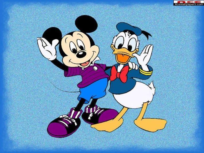 Mickey-and-Donald-disney-8175774-800-600