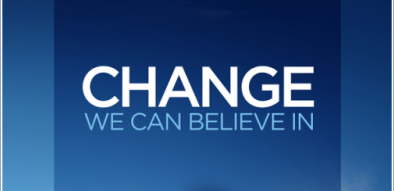 change-we-can-believe-in-800px