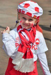 em be Ba Lan