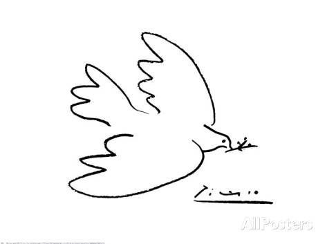 pablo-picasso-dove-of-peace