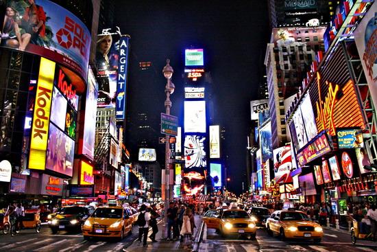 ve-may-bay-di-new-york3