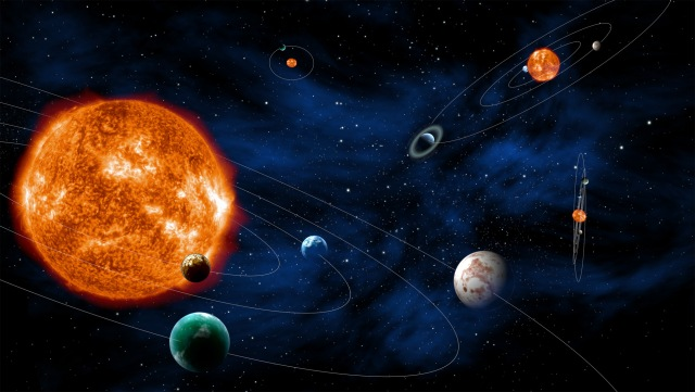 PLATO_ExoPlanets