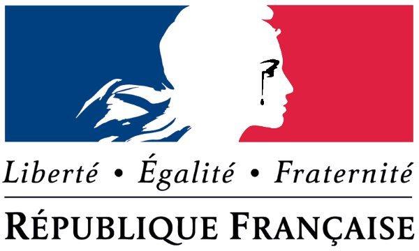 Pauvre-France