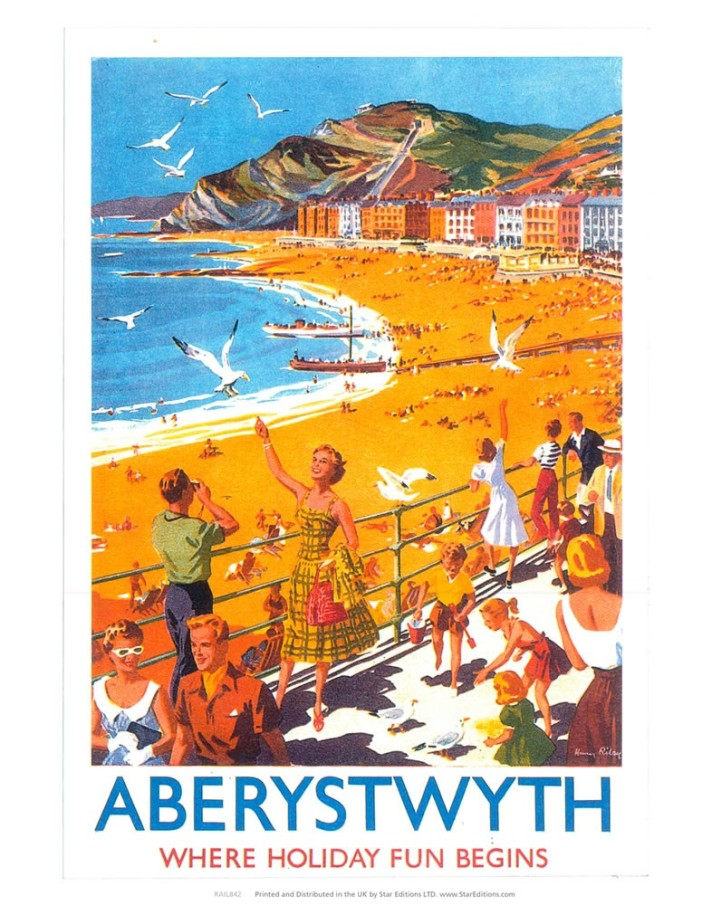 aberystwyth-beach-where-holiday-fun-begins